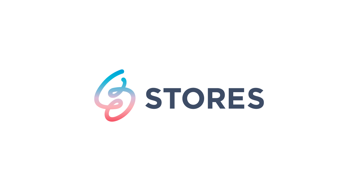 stores jp オシャレなネットショップを最短2分で無料作成